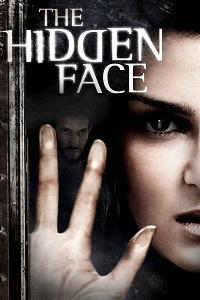 Watch The Hidden Face Online Free in HD