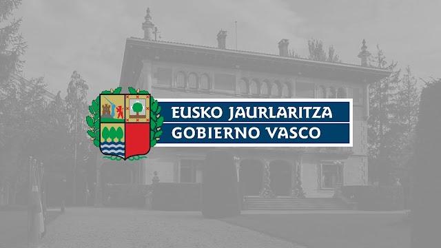 1.404 personas se presentan a las pruebas de selección para formar parte de la bolsa de trabajo interino de Policía Local para cubrir vacantes en los ayuntamientos de Euskadi
