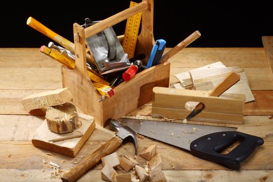 Best Handyman Services In Nagpur: Best Online Carpentry