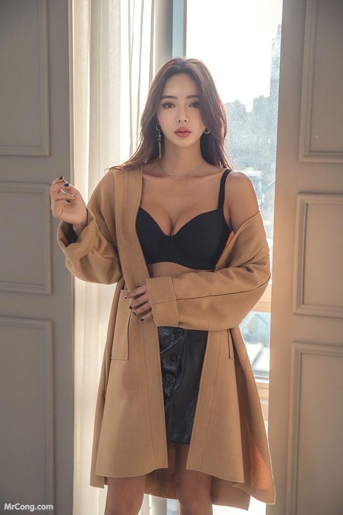 Image Korean-Model-Kim-Bo-Ram-MrCong.com-009 in post Người đẹp Kim Bo Ram trong bộ ảnh nội y, bikini tháng 10/2017 (143 ảnh)