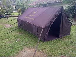 pusat tenda pramuka, tenda pramuka murah, tenda pramuka, tenda pramuka bandung