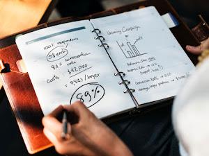 Bạn cần bao nhiêu kế hoạch kinh doanh cho chiến dịch?