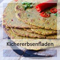 https://christinamachtwas.blogspot.com/2019/02/kichererbsenfladen-besan-ki-roti.html