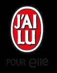 https://www.jailupourelle.com/parce-que-l-amour-ne-meurt-jamais.html
