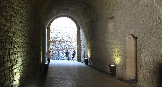 Lloc visitat de Tarragona