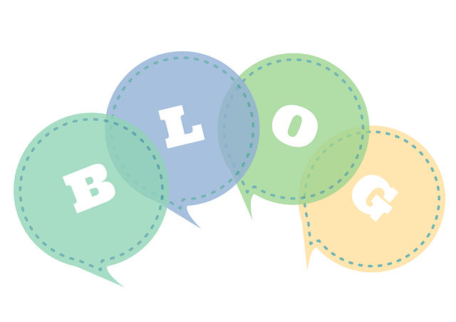 Permalink blogger.com
