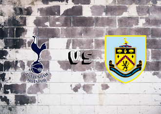 Tottenham Hotspur vs Burnley  Resumen y Partido Completo
