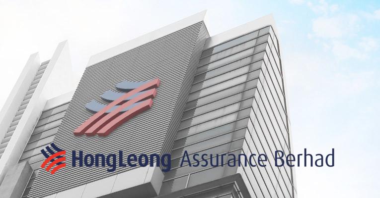 Jawatan Kosong di Hong Leong Assurance Berhad