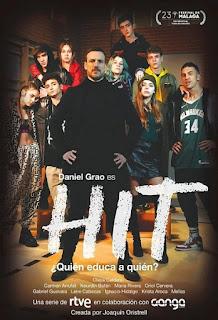 Hit (2020) Temporada 1