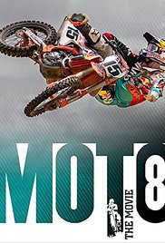Watch Moto 8: The Movie Online Free 2016 Putlocker