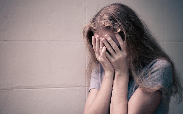 Московскую школьницу насиловали все члены семьи