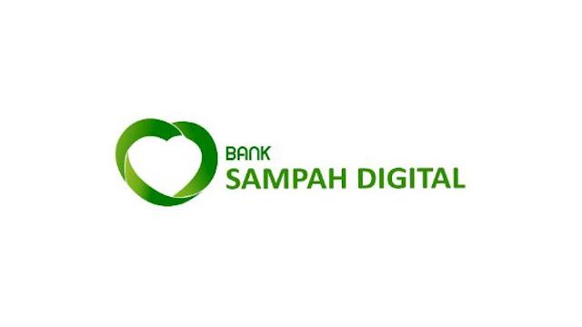 Lowongan Kerja Videografer Muda Bank Sampah Digital Serang