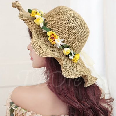 https://www.tbdress.com/product/Handmade-Rosette-Embellished-Lotus-Leaf-Edge-Design-Straw-Hat-12817392.html