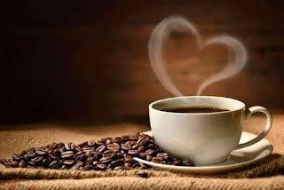 Intermittent Coffee Fasting Essential