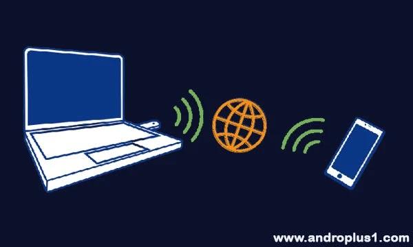 برنامج التحكم في الشبكة