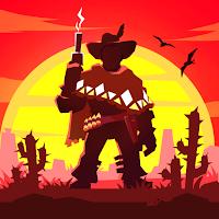 Wild Guns: Reloaded Mod Apk
