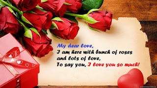 Rose-Day-Wishes-for-girlfriend