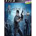 Resident Evil 4 jogo PS4 mídia digital primaria PSN completo