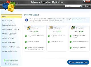 8 Software Utility Terbaik Untuk Laptop Anda