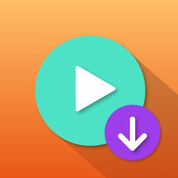 Lj Video Downloader (Pro) APK For Android