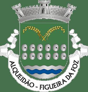 Alqueidão (Figueira da Foz)