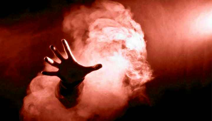 7 Cara Iblis Menyesatkan Manusia Ketika Sakaratul Maut