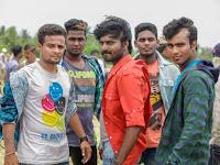 Kadalai Tamil Movie latest Photos