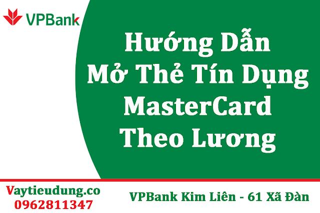 huong-dan-mo-the-tin-dung-mastercard