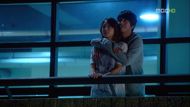 lagu going to meet you ost heartstrings