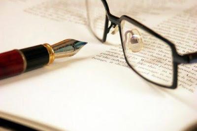 Misafir Yazarlık Yapılacak Siteler
