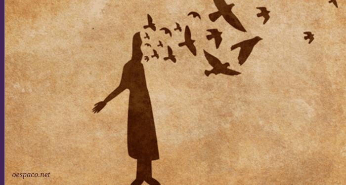 Comunicação não violenta capitulo 12 libertando-nos e aconselhando os outros