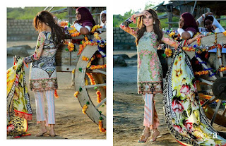 Ayesha-ibrahim-festive-luxury-lawn-2017-eid-collection-by-zs-8
