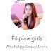 👰Filipina girls😈 18+ Adult WhatsApp Group Invite Links - Join WhatsApp Group