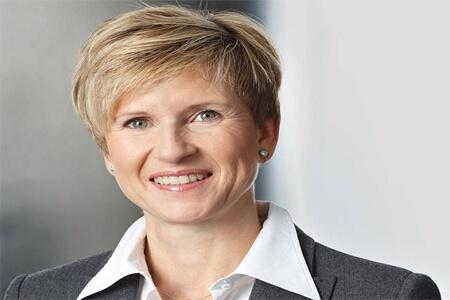 Susanne-Clatten