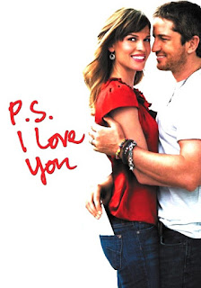 Review Film P.S I Love You, review film,review film ps i love you, Film P.S I Love You, P.S I Love You movie, film ps i love you, ps i love you, ps i psilove, psy i love you, ps i love you hbo, film romance
