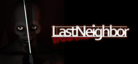 Tải game Last Neighbor (v3.0)