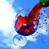 O Vinho no Antigo Testaamento