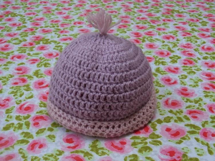 convient aux hommes/femmes styles classiques dernières tendances Haut Crochet Tuto – nearhasn.live