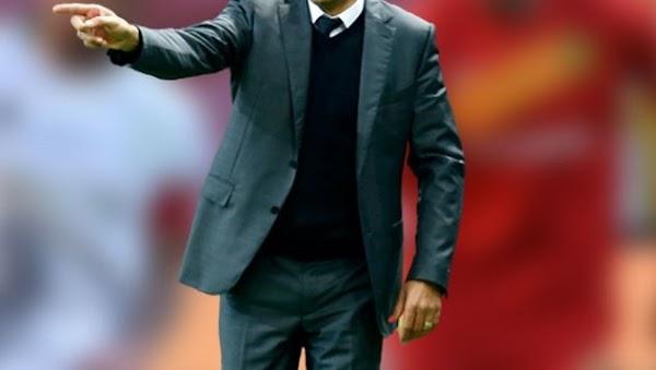 Oficial: Yeni Malatyaspor, rescinde el técnico Hamza Hamzaoğlu
