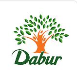 Dabur Off Campus Recruitment Drive 2021 2022 | Dabur Latest Jobs For Freshers