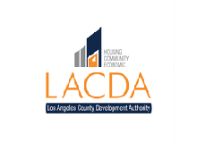 New Jobs in Lahore Central Business District Development Authority LCBDDA 2021