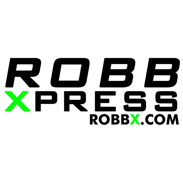 http://robbx.com