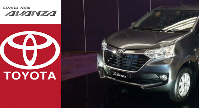 Spesifikasi-Grand-New-Avanza