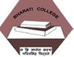 Bharati College Delhi