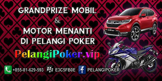 GrandPrize-Mobil-&-Motor-Menanti-di-Pelangi-Poker