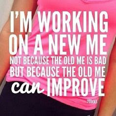 new me, love yourself, 30 day challenge, top coach, beachbody coach, 21 day fix, hammer and chisel, #getsome, hard corps