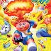 La Pandilla Basura: serie animada está en desarrollo por HBO Max