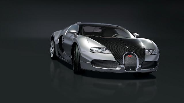 2012 bugatti veyron 164 - photo #14