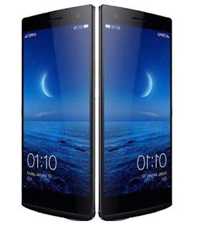 Wow ! Kini Hadir Smartphone Dengan Pengisian Baterai Tercepat Di Dunia !