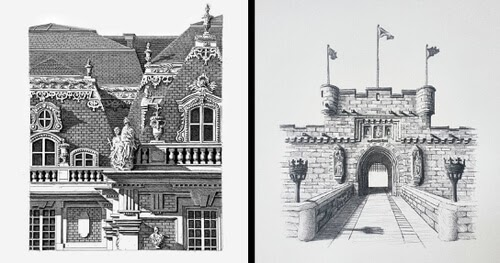 00-Architectural-Drawings-Chris-Henton-www-designstack-co